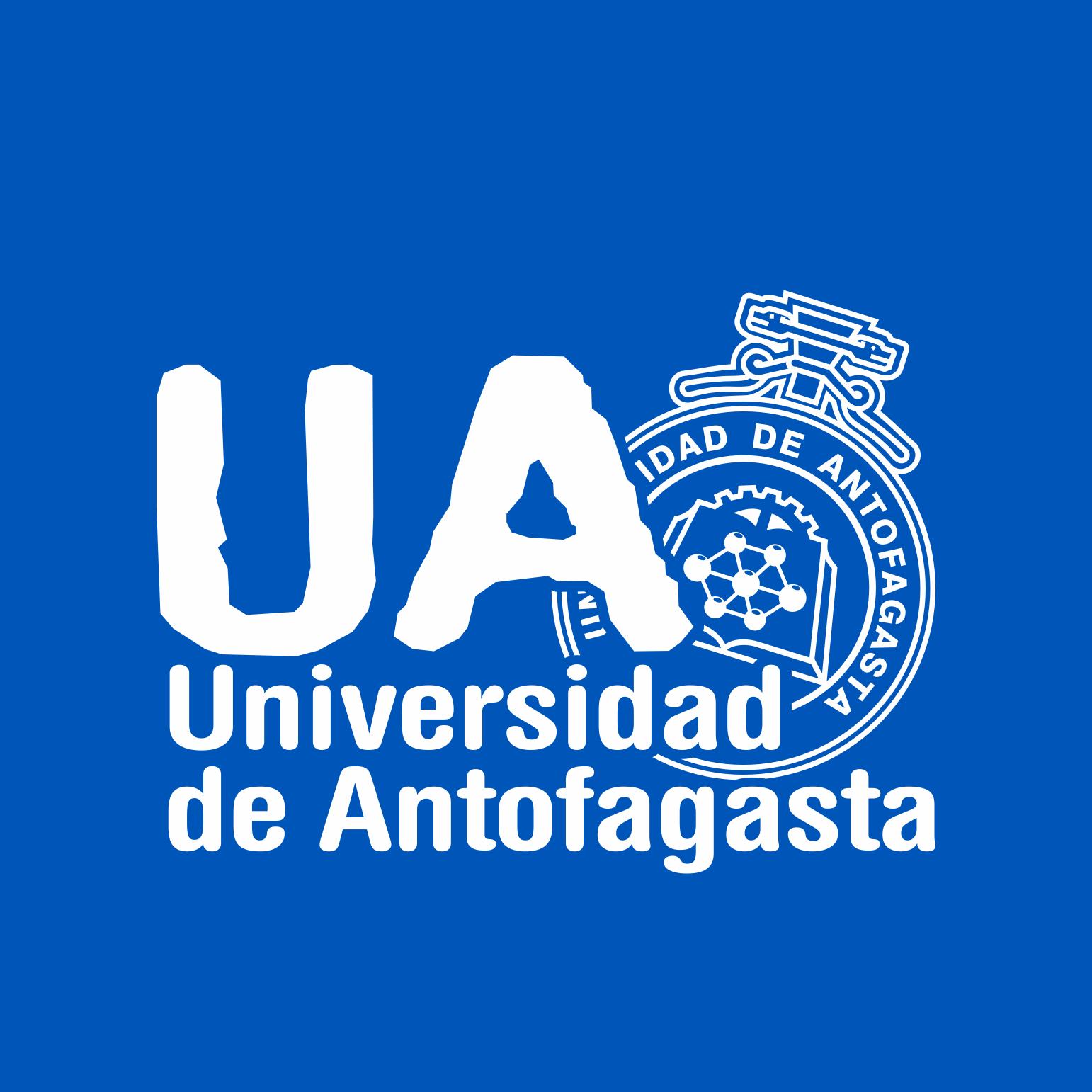 Plataforma de Clases Online - Universidad de Antofagasta