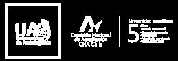 Plataforma de Clases Online – Universidad de Antofagasta